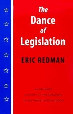 dance-of-legislation.jpg