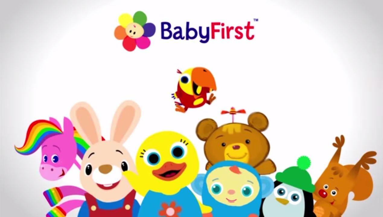 Will BabyFirstTV Actually Put Your Baby Last? - MD Mama