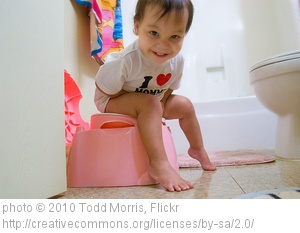 potty training.jpg