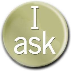 Thumbnail image for ask button.jpg