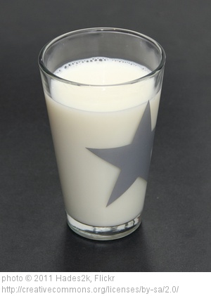 glass of milk.jpg