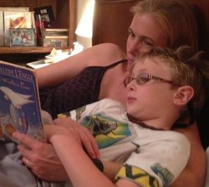 reading to Liam.jpg