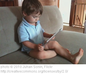 kid with ipad.jpg
