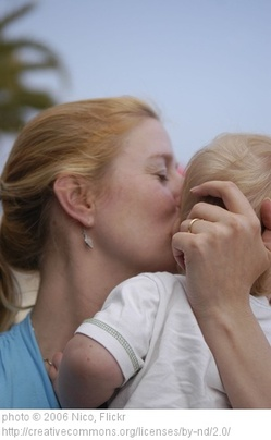 Thumbnail image for kissing a child.jpg