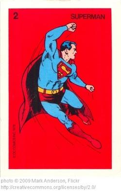 Thumbnail image for superman.jpg