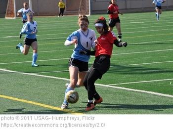 Thumbnail image for soccer2.jpg