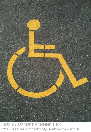 Thumbnail image for handicapped.jpg