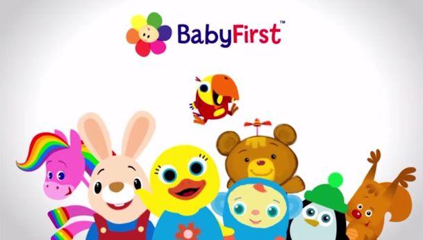 BabyFirstTV.jpg
