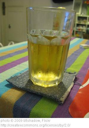 Arsenic and apple juice - MD Mama - Boston.com