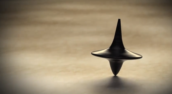 inception AM.png