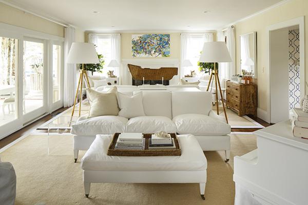 150609 Osterville 361livingroom The Living Room
