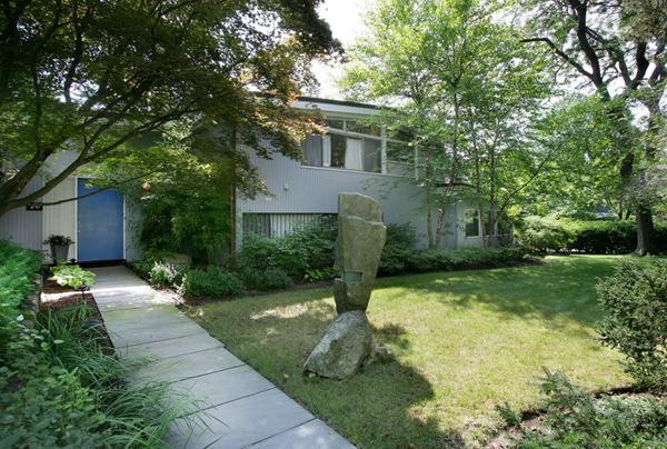 Is Alan Dershowitz Selling A Smart House Boston Com
