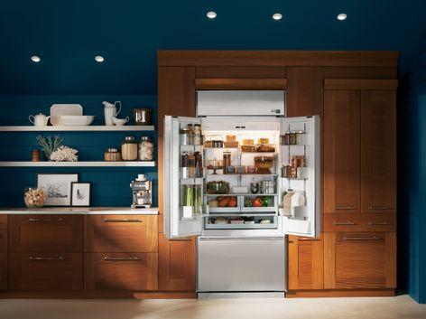 Kitchen And Bath Extras Design New England Boston Com