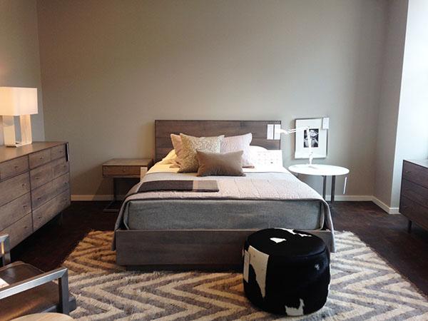 Room & Board opens in Boston - Design New England - Boston.com