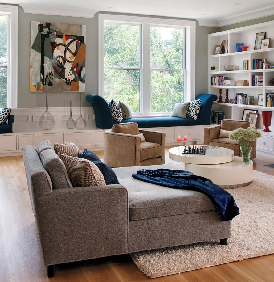 Taupe interior design - Taupe Interior Design 30