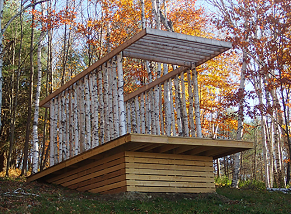 Studio North 13 - Birch Pavilion, cropped.jpg