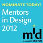 Nominate12_EmailSignature.jpg