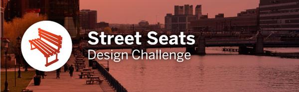 streetseats_page.jpg