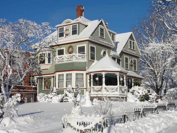 Melville4_snow.jpg