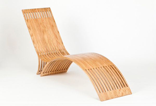 Bent Chair.jpg