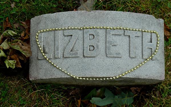 Lizbeth.jpg