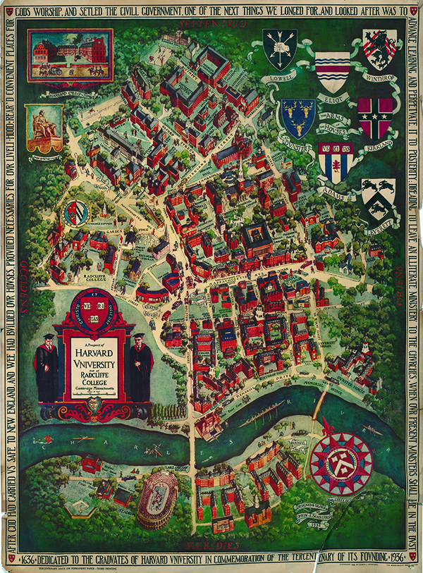 Harvard map_CHS Map Collection.jpg