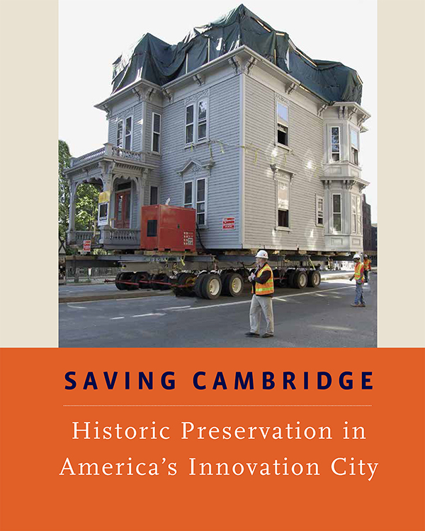 Saving Cambridge-cover-image.jpg