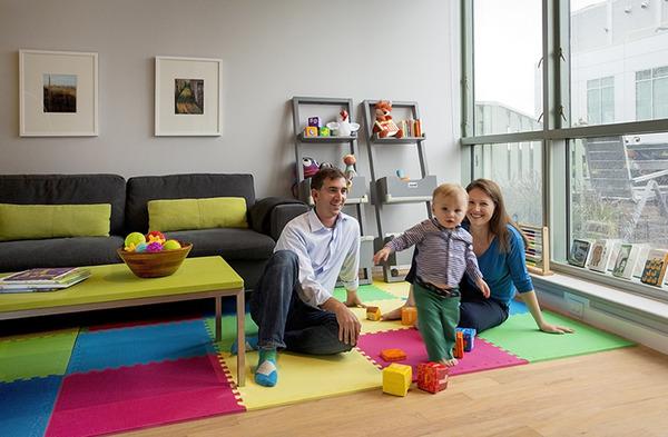 Horowitz_family-1.jpg