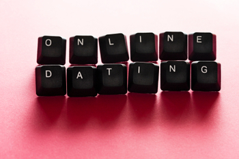 online_daying.jpg