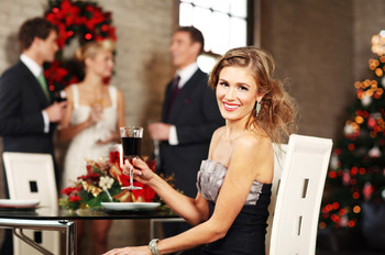 woman-at-holiday-cocktail-party.jpg