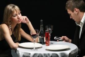 dating-etiquette.jpg