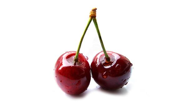 cherries-590.jpg