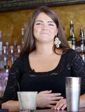 DrinkPaintedPic2.jpg