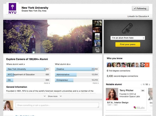 NYU-University-Page.jpg