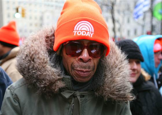 linny-today show.jpg