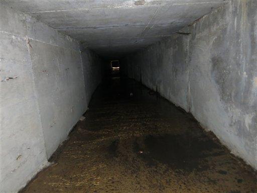 tunnel022514.jpg