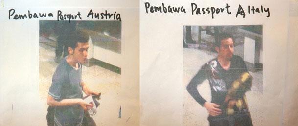 passport44444.jpg