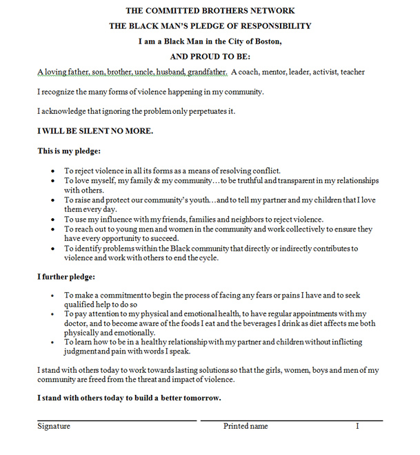 Workplace safety oklahoma research paper