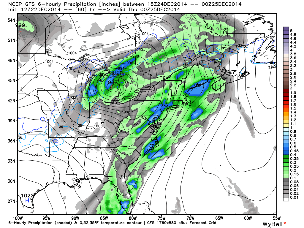 60 hour gfs.png