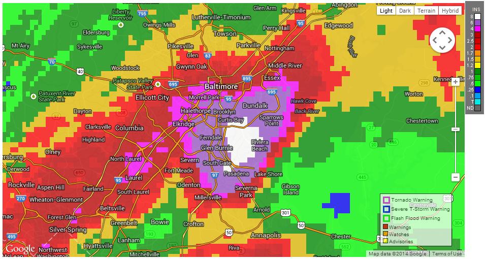 NWS radar estimate.png