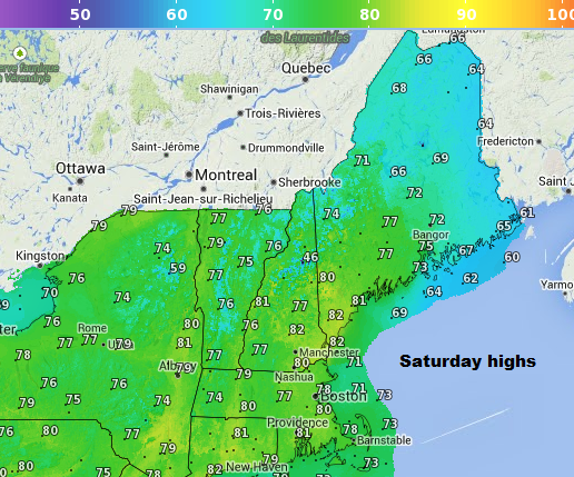 Saturday highs 5.png