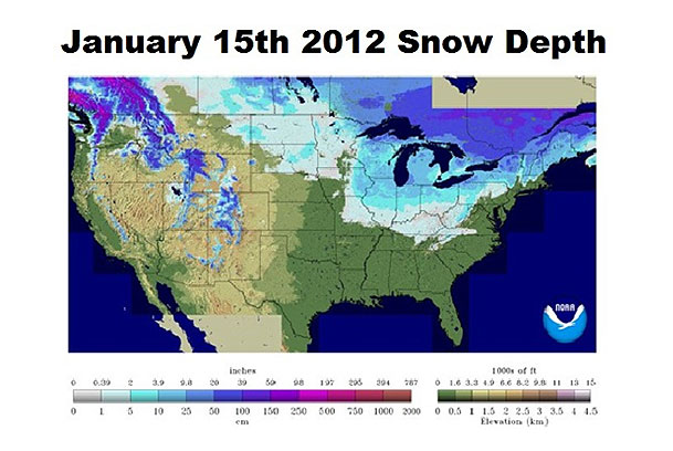 weatherblogsnowmap2.jpg