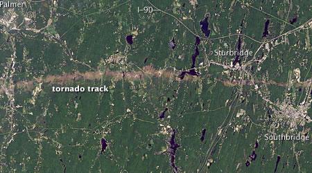 massachusetts-tornado-track.jpg