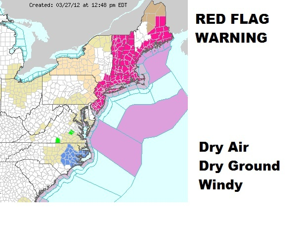 red flag warning.jpg