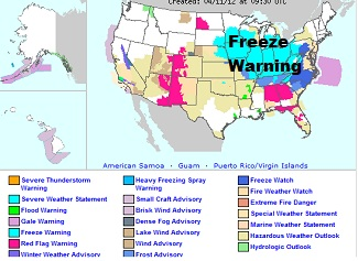 cold warning.jpg