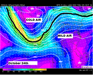 jetstream october.png