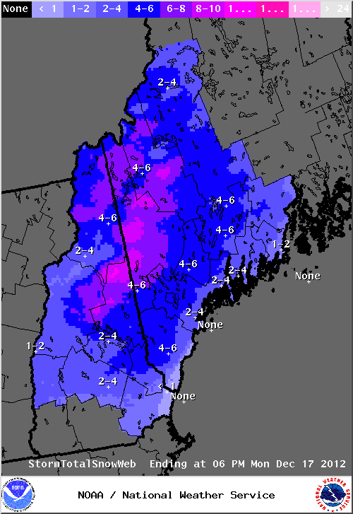 StormTotalSnowFcst.png