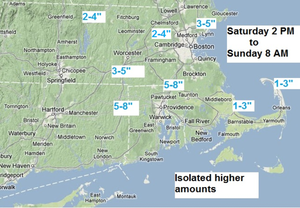 snowfall amounts.png