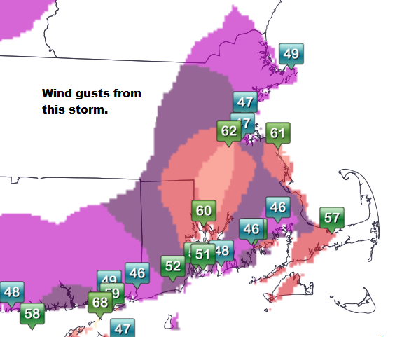 wind gusts.png