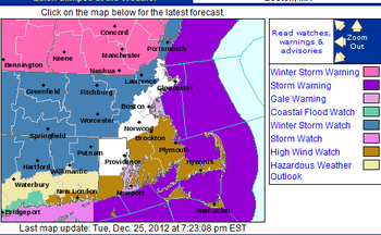 winter storm warnings.png